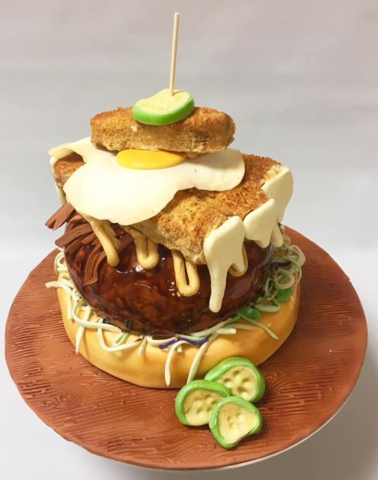ultimate burger2
